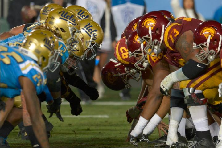 USC.UCLA.2016.3