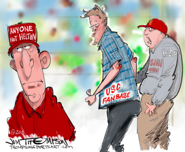 https://insideusc.files.wordpress.com/2018/10/usc-helton-cartoon.png?w=635&h=521&crop=1