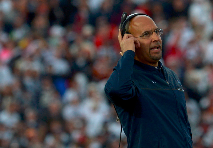 Morning Buzz Usc Coaching Candidates Lists Insideusc With
